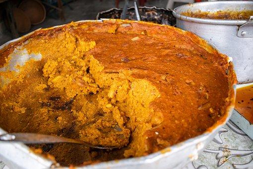 manabi food